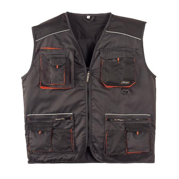 blousons vestes et parkas de travail vetipro achat vente de blousons vestes et parkas de. Black Bedroom Furniture Sets. Home Design Ideas