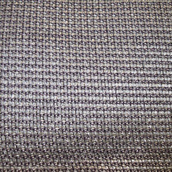 Tissus toute couleur quartier des tissus achat vente de tissus toute coul - Le quartier des tissus ...