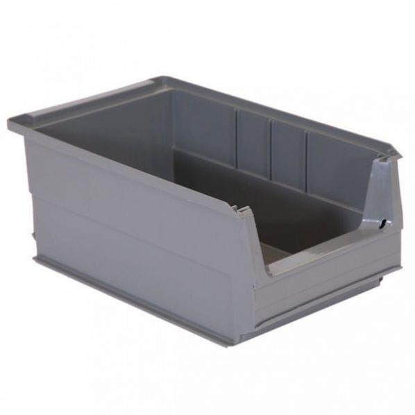 Bac à bec - 350x145 mm