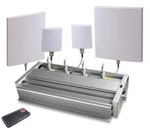 brouilleurs tous les fournisseurs brouilleur gsm brouilleur telephone portable. Black Bedroom Furniture Sets. Home Design Ideas