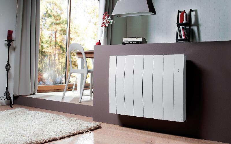 pour ma famille radiateur atlantic galapagos prix. Black Bedroom Furniture Sets. Home Design Ideas