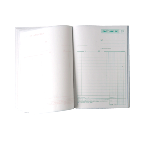 carnets imprim s exacompta agenda classement achat. Black Bedroom Furniture Sets. Home Design Ideas