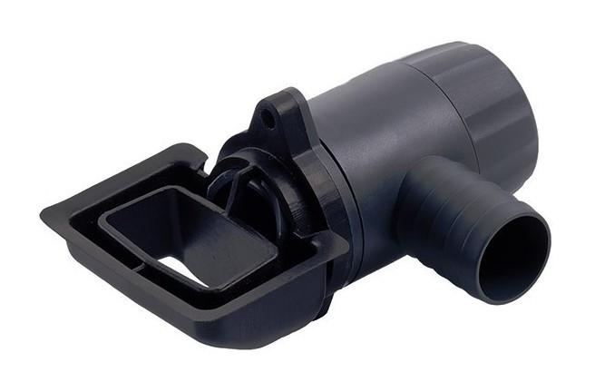 R cup rateur d 39 eau de pluie garantia achat vente de r cup rateur d 3 - Collecteur eau de pluie gouttiere ...