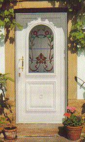 Porte Dentree Alunoblesse - Lapeyre porte d entrée