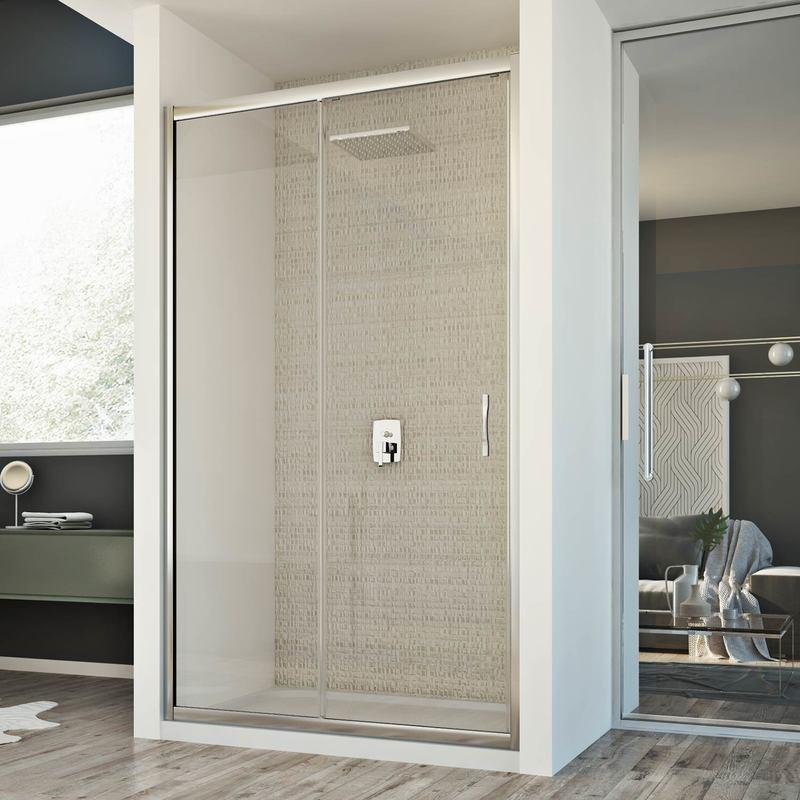ecrans et parois de douche idralite achat vente de ecrans et parois de douche idralite. Black Bedroom Furniture Sets. Home Design Ideas
