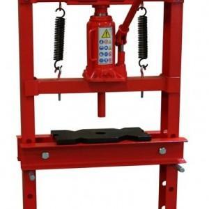 prp machines produits presses a metaux hydrauliques. Black Bedroom Furniture Sets. Home Design Ideas