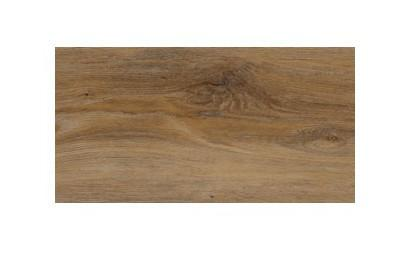 SOL SOUPLE WINEO 600 WOOD XL AUMERA OAK DARK