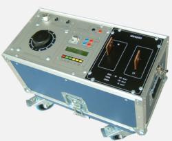 Valise d'injection primaire ms-francelog dhf