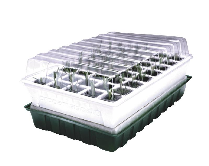 bac plastique jardin achat vente bac plastique jardin au meilleur prix hellopro. Black Bedroom Furniture Sets. Home Design Ideas