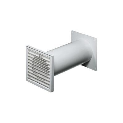 accessoire de ventilateur comparez les prix pour professionnels sur page 60. Black Bedroom Furniture Sets. Home Design Ideas