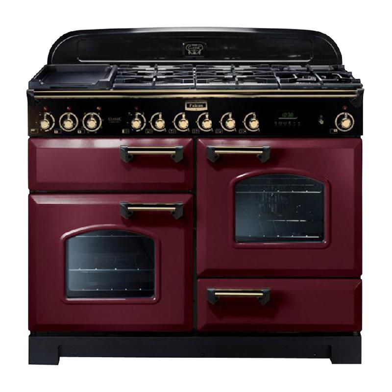 cuisini res mixtes comparez les prix pour professionnels sur page 1. Black Bedroom Furniture Sets. Home Design Ideas