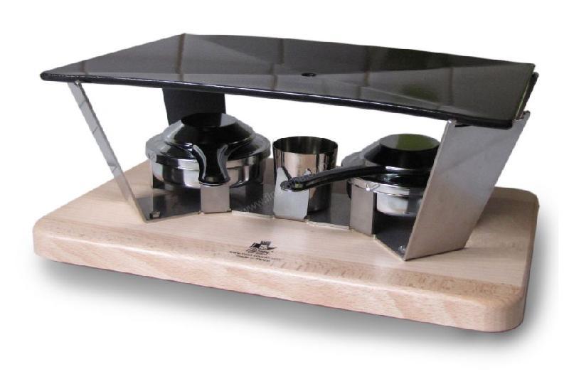 planche de cuisine bron achat vente de planche de cuisine bron comparez les prix sur. Black Bedroom Furniture Sets. Home Design Ideas