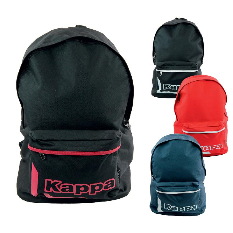 sacs dos kappa achat vente de sacs dos kappa comparez les prix sur. Black Bedroom Furniture Sets. Home Design Ideas