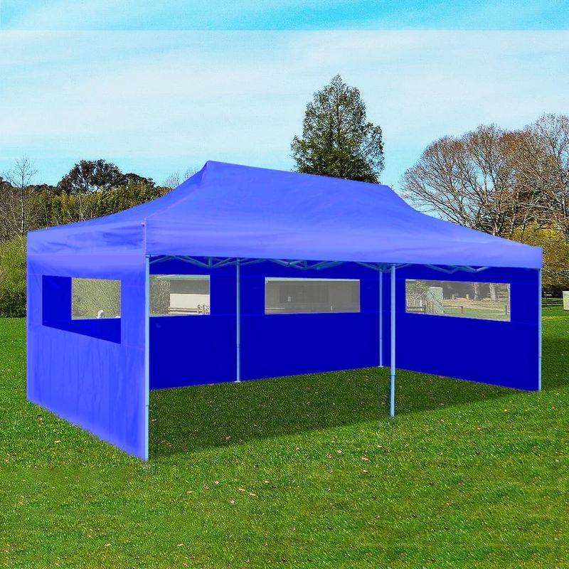 tentes de camping comparez les prix pour professionnels sur page 1. Black Bedroom Furniture Sets. Home Design Ideas