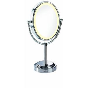 Miroirs decoratifs tous les fournisseurs miroir for Miroir lumineux babyliss