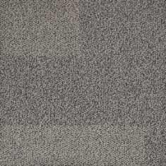 Dalle de moquette : textile modulaire - modernism graphic