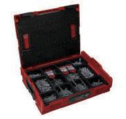 Malette en carton achat vente malette en carton au meilleur prix hellopro - Cheville pour plaque de platre ...