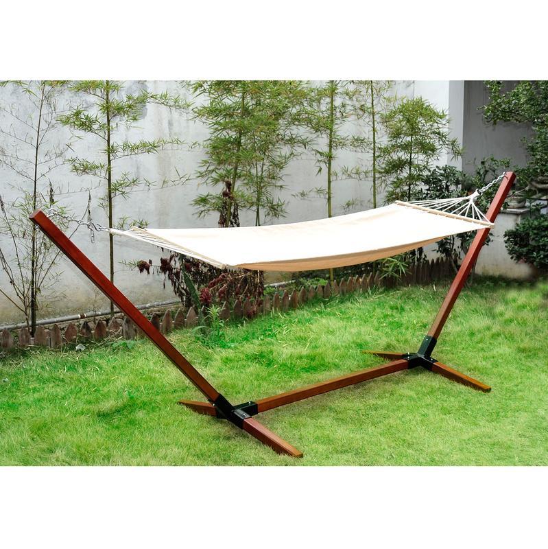 hamac comparez les prix pour professionnels sur hellopro. Black Bedroom Furniture Sets. Home Design Ideas