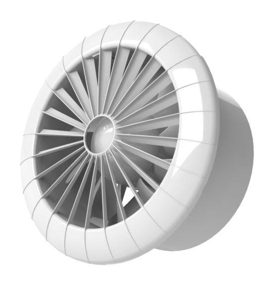 Extracteur d 39 air airroxy achat vente de extracteur d - Extracteur air cuisine ...