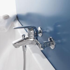 Robinet m langeur pour baignoire tous les fournisseurs Marque de robinetterie salle de bain
