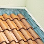terreal produits autres elements de toiture. Black Bedroom Furniture Sets. Home Design Ideas