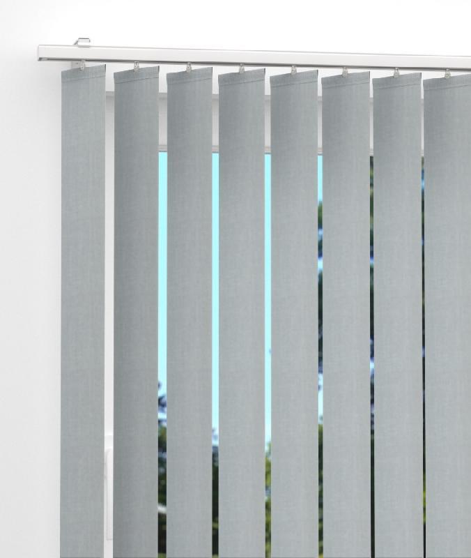 store vertical et store bandes stores achat vente de store vertical et store. Black Bedroom Furniture Sets. Home Design Ideas