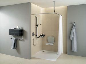 Accessoires de douches - tous les fournisseurs - accessoire de ...