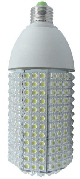 ampoule led 360 20w 2000lm. Black Bedroom Furniture Sets. Home Design Ideas