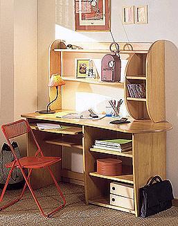 mezzaline produits bureaux domestiques. Black Bedroom Furniture Sets. Home Design Ideas