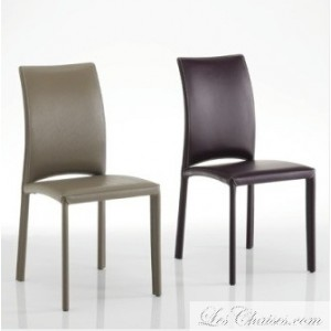 gouts couleurs produits chaise pour salle a manger. Black Bedroom Furniture Sets. Home Design Ideas