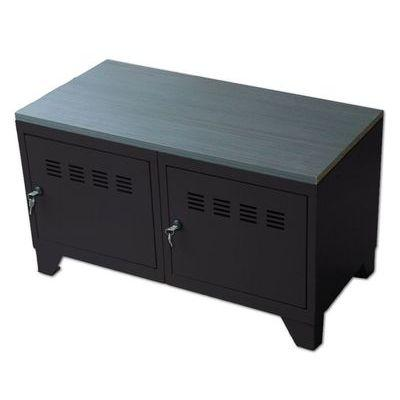 evolutiv 39 solutions sas produits de la categorie commodes. Black Bedroom Furniture Sets. Home Design Ideas
