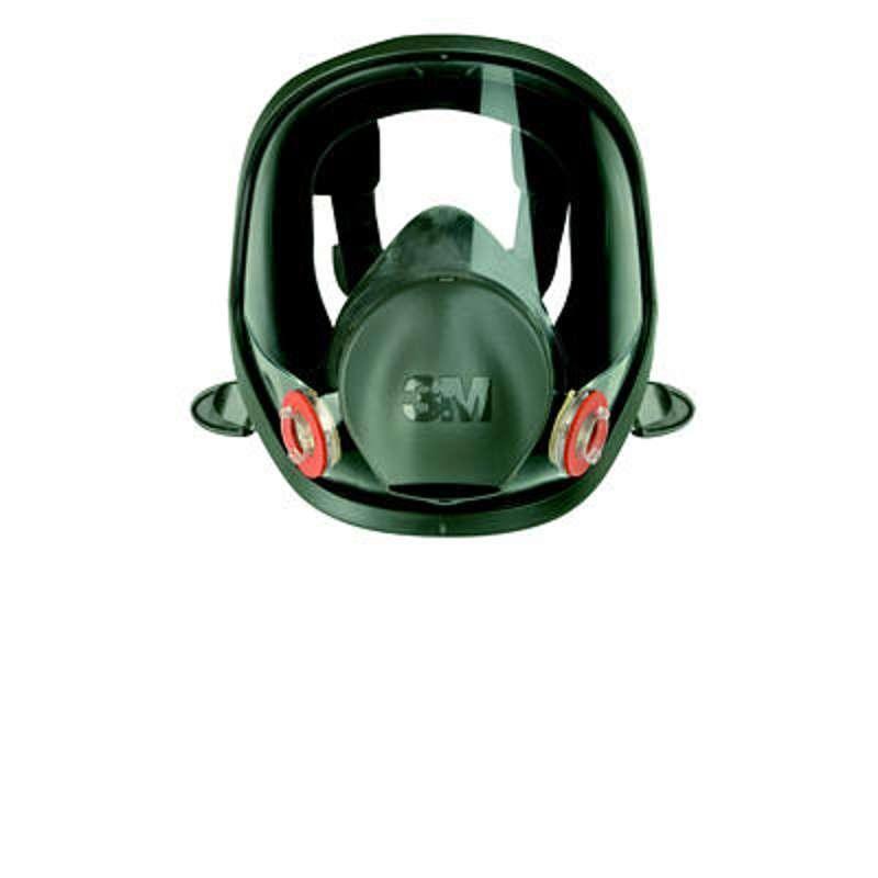 masque respiratoire 3m achat vente de masque respiratoire 3m comparez les prix sur. Black Bedroom Furniture Sets. Home Design Ideas