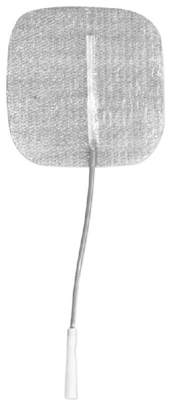 PACK (100 + 50 GRATUIT) ELECTRODES CARRÉS PERFORMANCES PLUS