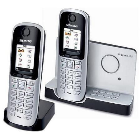 telephone avec repondeur tous les fournisseurs. Black Bedroom Furniture Sets. Home Design Ideas