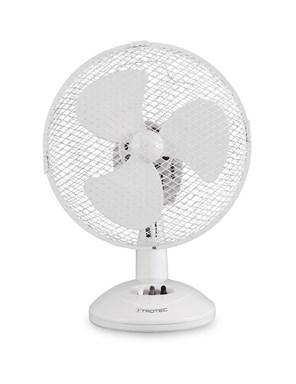 ventilateur de table tous les fournisseurs de ventilateur de table sont sur. Black Bedroom Furniture Sets. Home Design Ideas