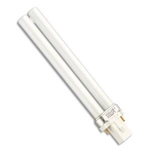 baton et tube fluorescent tous les fournisseurs eclairage de bureau eclairage de batiment. Black Bedroom Furniture Sets. Home Design Ideas