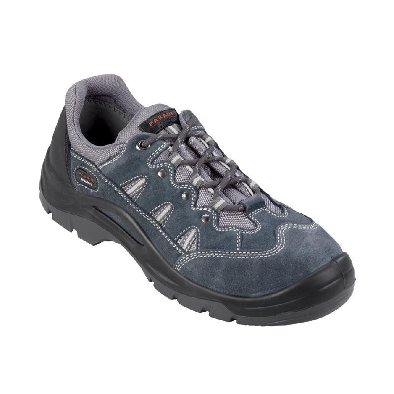 chaussures de s curit comparez les prix pour professionnels sur page 1. Black Bedroom Furniture Sets. Home Design Ideas