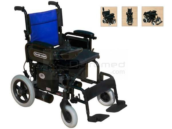 fauteuils roulants comparez les prix pour professionnels sur page 1. Black Bedroom Furniture Sets. Home Design Ideas