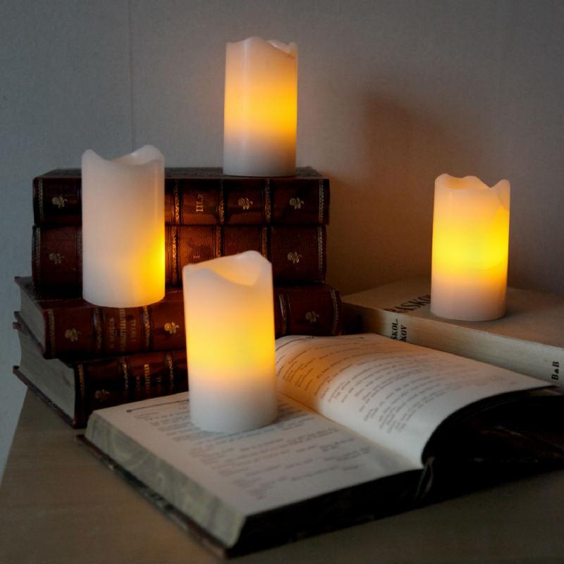 bougies d coratives best season achat vente de bougies d coratives best season comparez. Black Bedroom Furniture Sets. Home Design Ideas