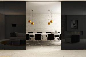 Portes pour mobilier - tous les fournisseurs - porte placard ...
