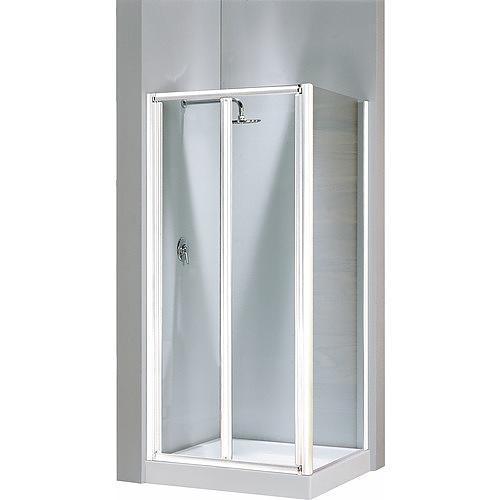 Ecrans et parois de douche comparez les prix pour professionnels sur page 1 - Paroi de douche pliante ...