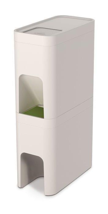 poubelle pvc achat vente poubelle pvc au meilleur prix hellopro. Black Bedroom Furniture Sets. Home Design Ideas