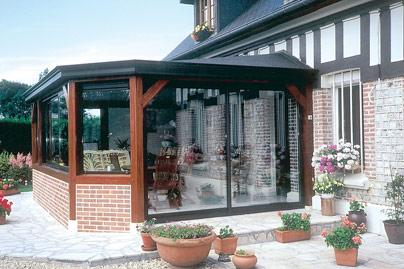 verandas tous les fournisseurs verandas veranda. Black Bedroom Furniture Sets. Home Design Ideas