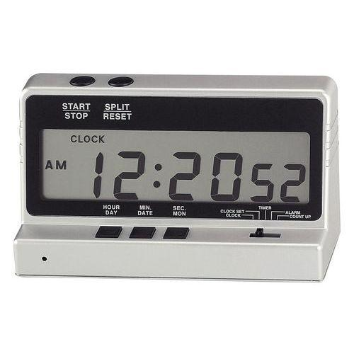 COMPTEUR DE TABLE DIGITAL,