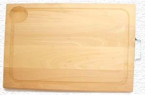 planche a decouper en bois coutellerie artisanale de l 39 homme des bois. Black Bedroom Furniture Sets. Home Design Ideas