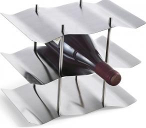 top 10 des supports de rangement du vin sur. Black Bedroom Furniture Sets. Home Design Ideas