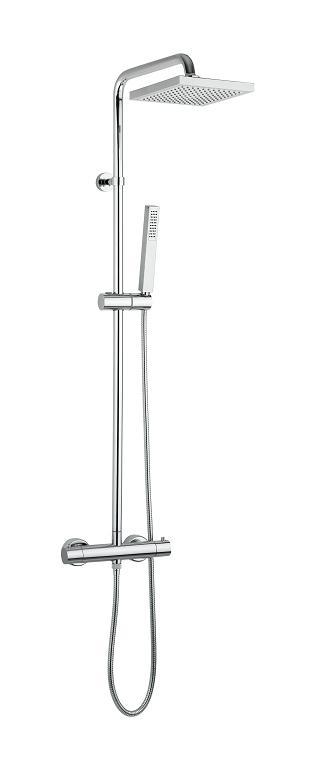 colonne de douche r glable tous les fournisseurs de colonne de douche r glable sont sur. Black Bedroom Furniture Sets. Home Design Ideas