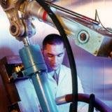 Cryogénie - l'azote
