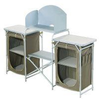 mobiliers de camping et de pique nique comparez les prix pour professionnels sur hellopro fr. Black Bedroom Furniture Sets. Home Design Ideas