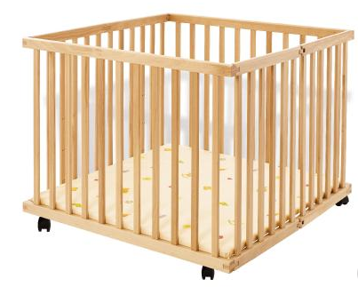 parc bebe lexus pliable pinolino. Black Bedroom Furniture Sets. Home Design Ideas
